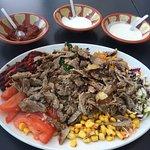 Foto de Kebabji grill