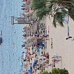 Photo de Gavimar Cala Gran Costa del Sur Hotel & Resort