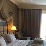 La Marquise Luxury Resort Complex Foto