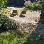 Photo de Center Parcs Erperheide