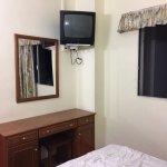 Hotel San Telmo Foto