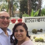 Photo of Hotel Cerere