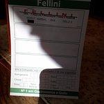 Fellini의 사진