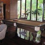 Namale Resort & Spa Image