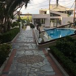 Photo of Oscar Suites & Village