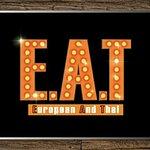 E.A.T Restaurant의 사진