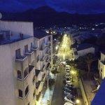 Photo of Grand Hotel de Calvi