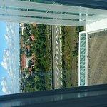 Photo of Clarion Hotel Copenhagen Airport