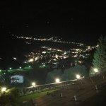 Photo of Sporthotel Panorama