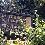 Photo of La Torre di Lavello