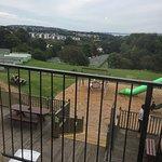 Foto de Parkdean - Torquay Holiday Park