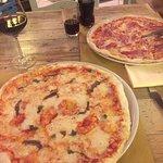 Photo of Pizzeria Fufluns