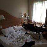 Photo of Inter-Hotel Apolonia Bordeaux Lac