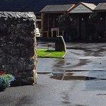 Blackmore Farm Shop Φωτογραφία