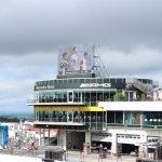 Photo de Nuerburgring
