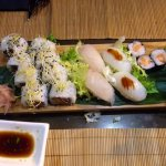 Photo de Fugu Restaurant