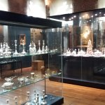 Photo de MOU - Museum