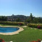 Photo de Hotel Avenida