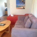 Photo de Noosa Sun Motel & Holiday Apartments
