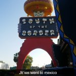 Snapchat-1765901257_large.jpg