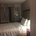 Photo of Homewood Suites by Hilton Boston Cambridge-Arlington