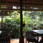 ภาพถ่ายของ Cafe Wayan & Bakery