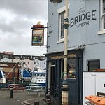 Photo of The Bridge Tavern