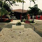 Photo de Resort Villaggio Arcobaleno