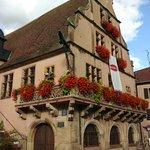 Photo of Restaurant La Metzig 1525