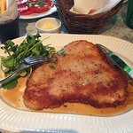 Cote Brasserie - Cobham Foto