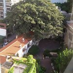 Photo of Emperador Hotel Buenos Aires