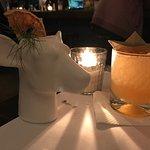 Photo of El Dorado Speakeasy Bar