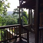 Photo de Ian Anderson's Caves Branch Jungle Lodge