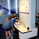 Experience Energy Exhibit
