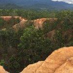 Photo of Pai Canyon