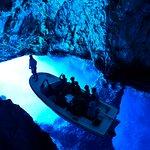 Transferino - Transfers & Excursions