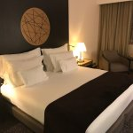 Photo de EPIC SANA Luanda Hotel