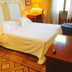 Foto de Hotel Laurin
