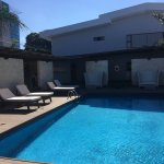 Foto de KC Hotel San Jose