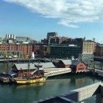 Photo de InterContinental Boston