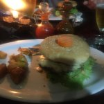 Photo of Restaurante Morpho's