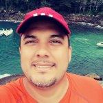 Caxadaco Beach Photo