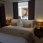 Foto The Bandha Hotel & Suites
