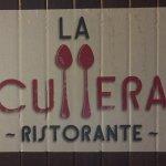Foto van La Cullera Ristorante
