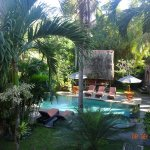 Photo of Wenara Bali Bungalow