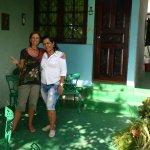 Photo of Casas Zunilda y Raya
