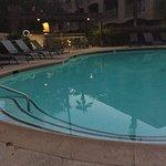 Photo of Best Western Plus Palm Desert Resort