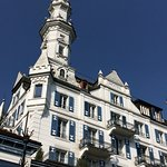 Photo of Hotel Chateau Guetsch