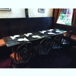 Foto de The Plough Pub / Restaurant