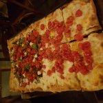 Photo of Villa da Pizza